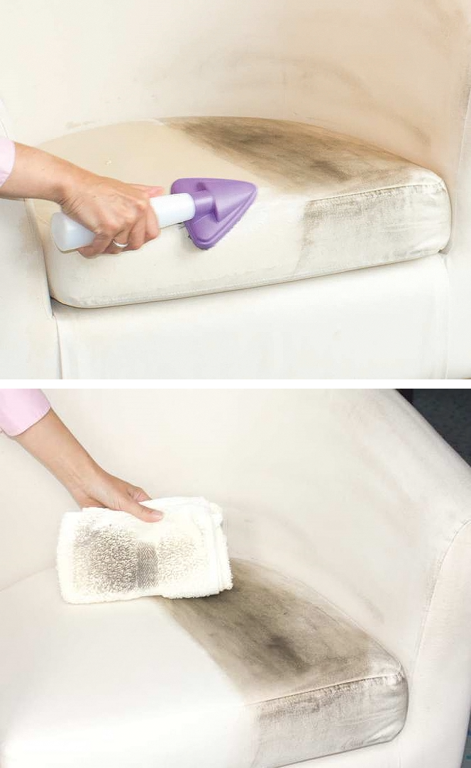 Carpet Shampoo Cleaning Images Depot Cleaner Best
